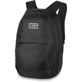 Dakine Campus DLX 33l Backpack Black